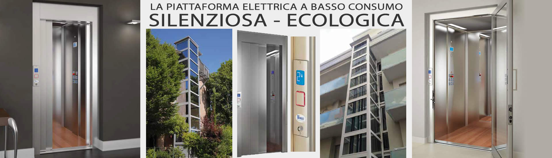 piattaforma_elevatrice_elettrica